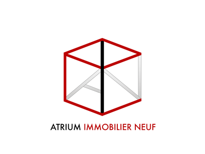 atrium-immobilier-3