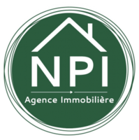 NOUVELLE PAGE IMMOBILIERE