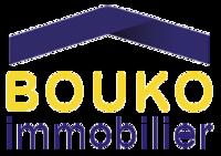 BOUKO IMMOBILIER