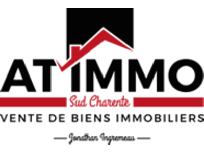 at-immo-sud-charente
