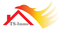 TRANSACTIONS SERVICES IMMO - CHATEAU RENAULT