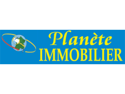planete-immobilier