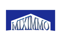 MIXIMMO - AGENCE IMMOBILIERE DU MARCHÉ