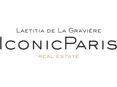 iconic-paris-immobilier