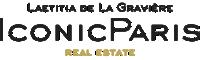 Iconic Paris immobilier