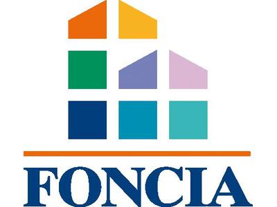 foncia-transaction-13