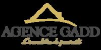 Agence Gadd