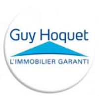 Guy Hoquet LESSAY