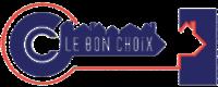 C Le Bon Choix Immobilier