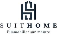 Suit Home Patrimoine Lyon
