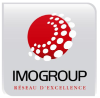 IMOGROUP - AGENCE GAMBETTA