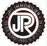 JPR Immobilier Paris