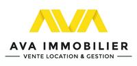 Ava Immobilier Navarrenx