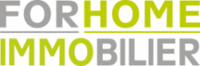 FORHOME IMMOBILIER
