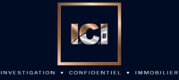 INVESTIGATION . CONFIDENTIEL . IMMOBILIER