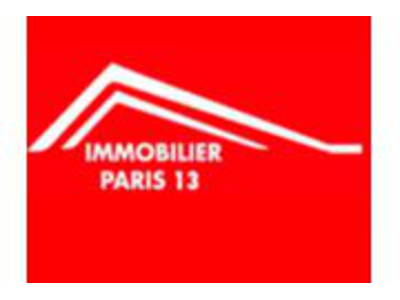 immobilier-paris-13