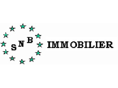 snb-immobilier