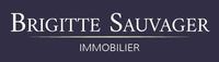 BRIGITTE SAUVAGER IMMOBILIER