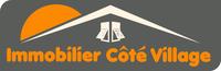 Immobilier Côté Village