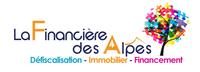 La Financière des Alpes