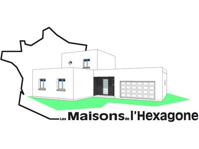 agence-les-maisons-de-l-hexagone-lisieux
