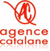 Agence Catalane