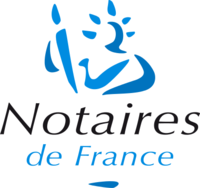 OFFICE NOTARIAL D'AUNEUIL