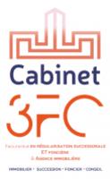 CABINET 3FC
