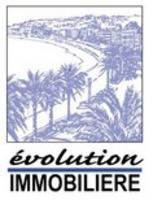 Evolution Immobilière