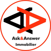 Ask&Answer