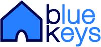 BLUE KEYS IMMOBILIER