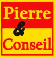 Pierre & Conseil Lezignan