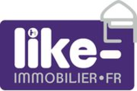 LIKE IMMOBILIER