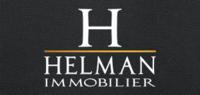 Helman Immobilier