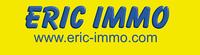 Eric Immo