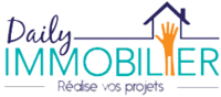 DAILY IMMOBILIER