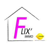 FLIX'IMMO