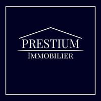 Prestium Immobilier