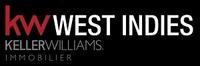 KELLER WILLIAMS WEST INDIES