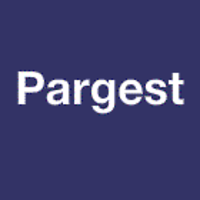 PARGEST Olivet