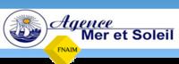 Agence Immobilière Mer et Soleil