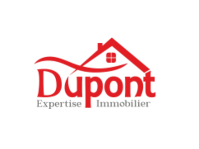 reseau-dupont-expertise-immobilier-2