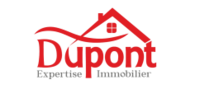 Dupont Expertise Immobilier Douchy-les-Mines