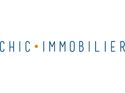 chic-immobilier