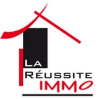 La Reussite Immobilier Angers