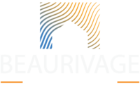 BeauRivage Immobilier