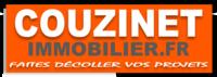 COUZINET IMMOBILIER SIX-FOURS/SANARY