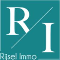 RIJSEL IMMOBILIER