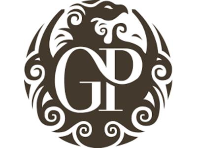la-guilde-du-patrimoine