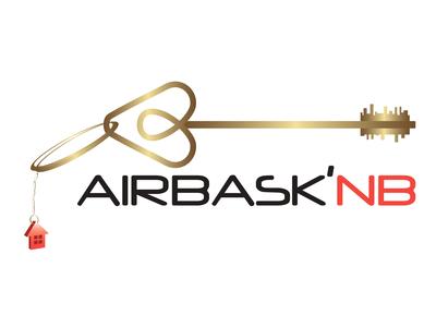 airbask-nb